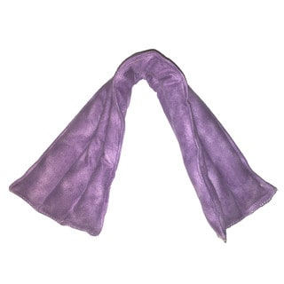 RicePacks Reusable Hot/ Cold Lavender Scented Neck Rice Pack