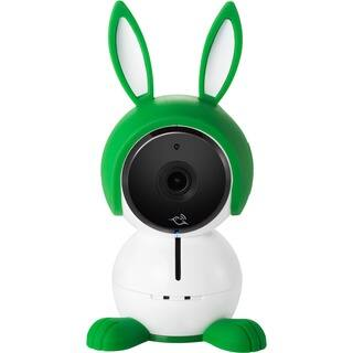 Arlo Baby HD Smart Monitoring Cam|https://ak1.ostkcdn.com/images/products/15407237/P21864184.jpg?impolicy=medium