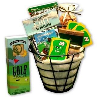 Golf Caddy Gift Basket https://ak1.ostkcdn.com/images/products/1541084/P1139129.jpg?_ostk_perf_=percv&impolicy=medium