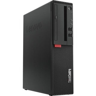 Lenovo ThinkCentre M910s 10MK0039US Desktop Computer - Intel Core i5