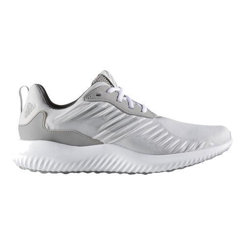 5743b1fdaa4ac Shop Adidas Men s Alphabounce RC M Running Shoe - Free Shipping Today -  Overstock - 15427416