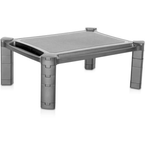 V7 Height Adjustable Riser Stand