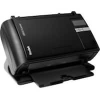 Kodak i2820 Sheetfed Scanner - 600 dpi Optical