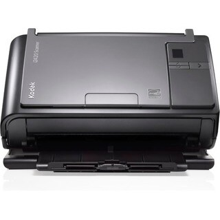 Kodak i2420 Sheetfed Scanner - 600 dpi Optical