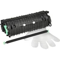 Ricoh Maintenance Kit SP 6430