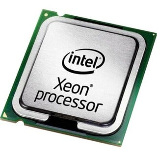Intel-IMSourcing Intel Xeon E5-2665 Octa-core (8 Core) 2.40 GHz Proce