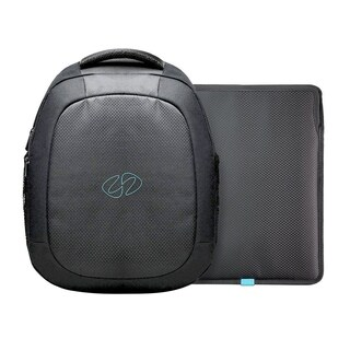 "MacCase 13"" MacBook Pro Backpack"
