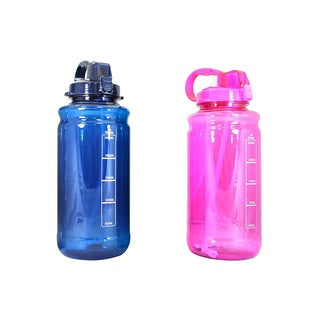 101oz Tritan Outdoor Bottle 101oz
