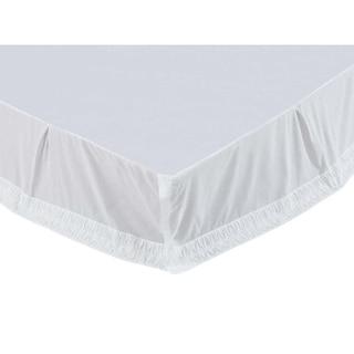 Adelia Bed Skirt