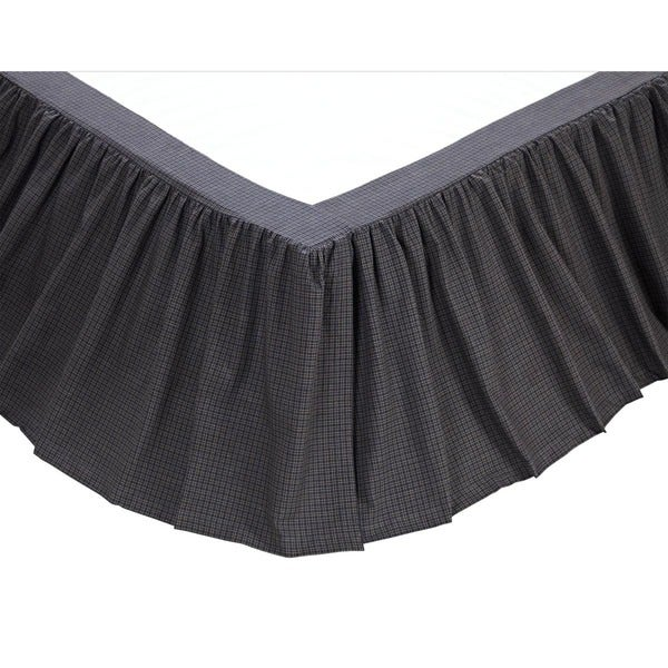 Arlington Bed Skirt