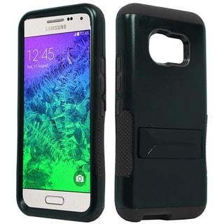 Samsung Galaxy S6 Infuse Prime Black