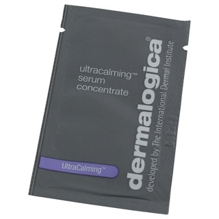 Dermalogica UltraCalming Serum Concentrate Sample Size