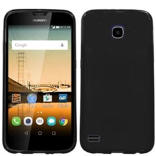 Huawei Union Y538 Crystal Skin