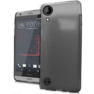 HTC Desire 530 Crystal Skin