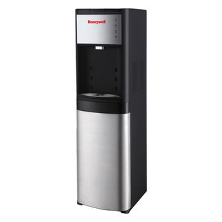 Commercial Grade Freestanding Water Cooler Dispenser