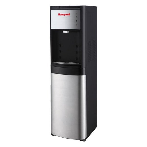 Shop Honeywell HWBL1033S Commercial Grade Hot, Cold and Room ...