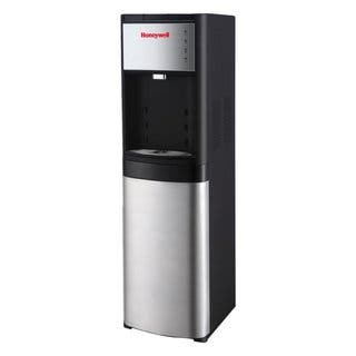 Honeywell HWBL1033S Commercial Grade Hot, Cold and Room Temperature Water Dispenser|https://ak1.ostkcdn.com/images/products/15434407/P21884983.jpg?impolicy=medium