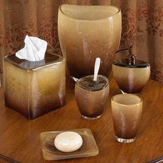 Croscill Aquarius Bath Collection https://ak1.ostkcdn.com/images/products/15434439/P21885064.jpg?impolicy=medium