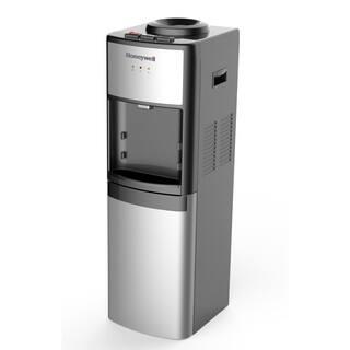 Honeywell Kitchen Appliances   Find Great Kitchen & Dining Deals ...