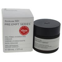 Perricone MD Pre:Empt Series Oil-Free 2-ounce Hydrating Cream
