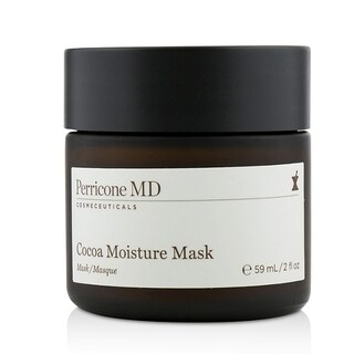 Perricone MD 2-ounce Cocoa Moisture Mask