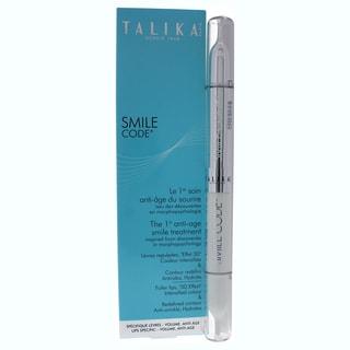 Talika Smile Code 2-in-1 Lip Contour Treatment