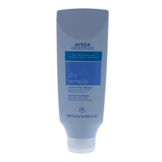 Aveda 16.9-ounce Dry Remedy Moisturizing Masque