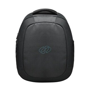 MacCase Universal 15.4-inch Laptop and Tablet Backpack