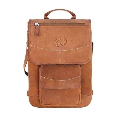 """MacCase 15"""" Premium Leather MacBook Pro Cases"""