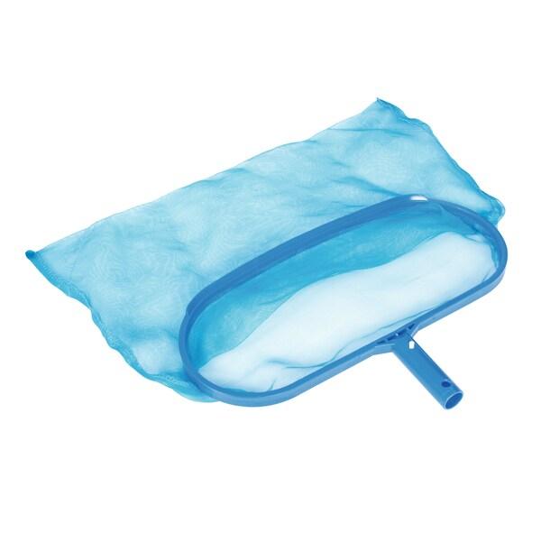 Bestway Flowclear 17.5 Inch Aqua Net