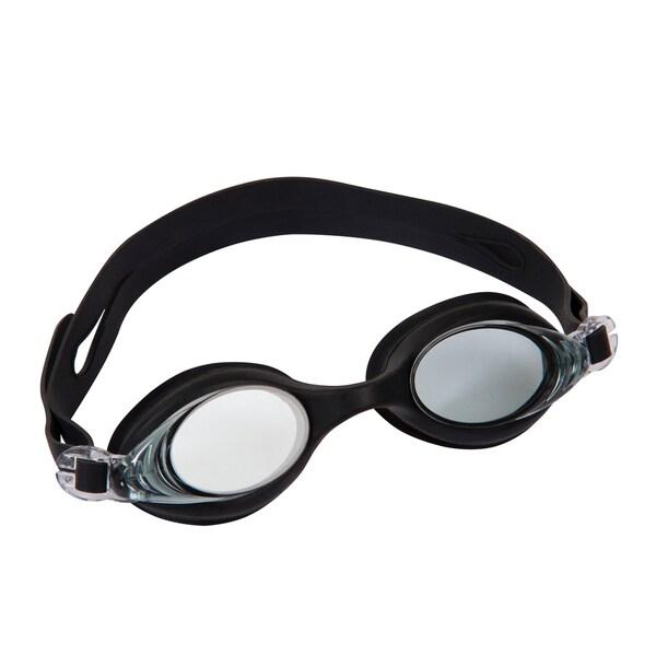 Bestway Black Hydro-Pro Inspira Race Goggles