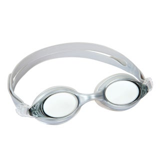 Bestway White Hydro-Pro Inspira Race Goggles