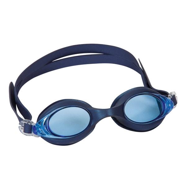 Bestway Blue Hydro-Pro Inspira Race Goggles