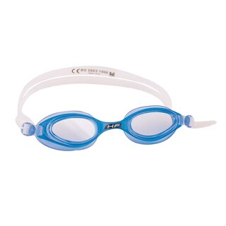 Bestway Blue Hydro-Pro Competition Goggles