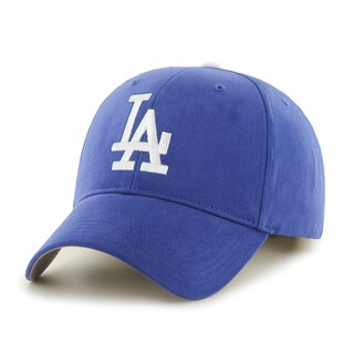 Los Angeles Dodgers|https://ak1.ostkcdn.com/images/products/15435411/P21885933.jpg?_ostk_perf_=percv&impolicy=medium