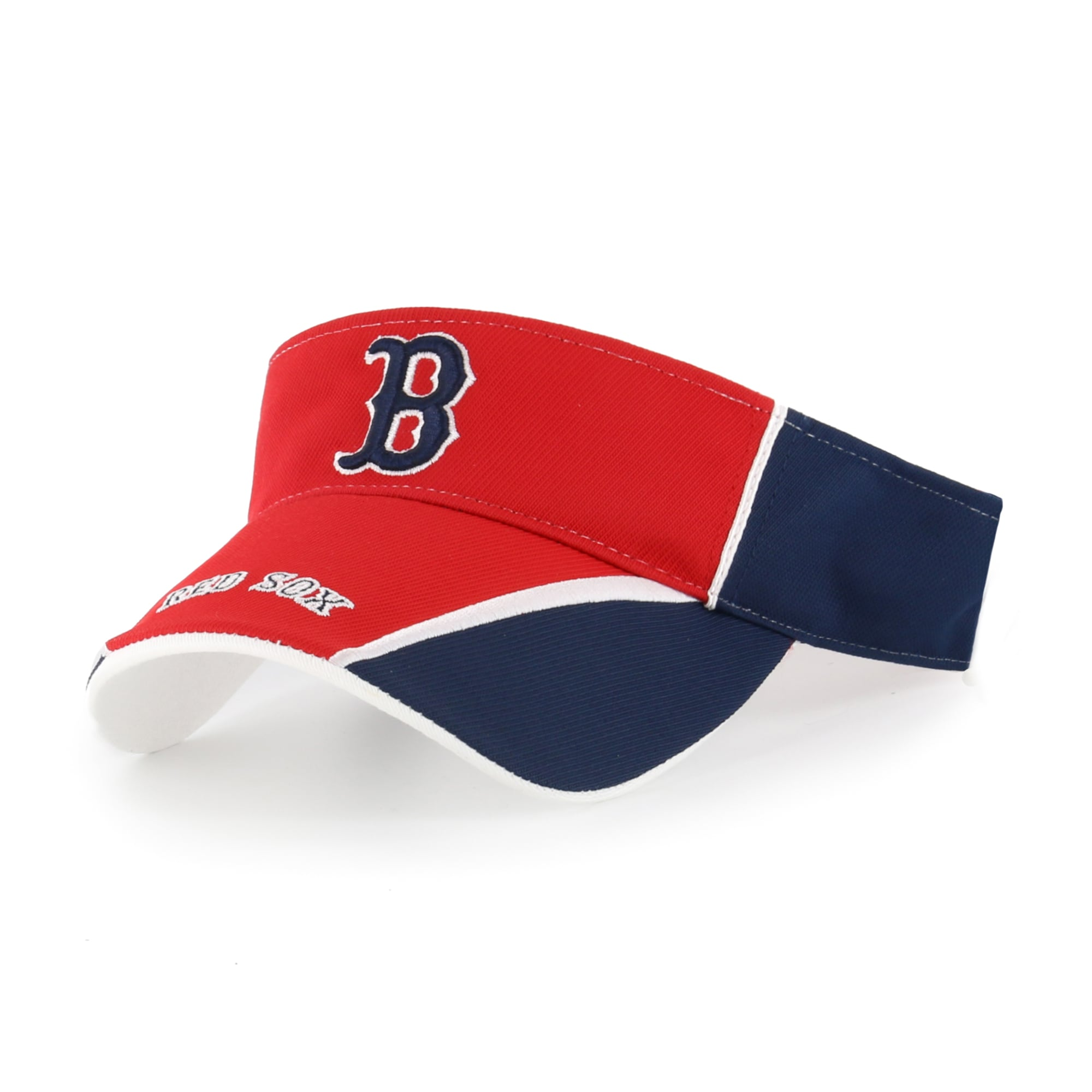 Boston Red Sox (1) (embroidered)