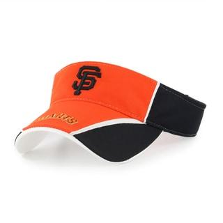 San Francisco Giants