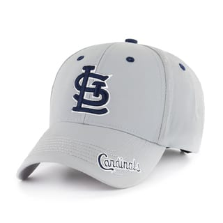 St. Louis Cardinals|https://ak1.ostkcdn.com/images/products/15435496/P21886153.jpg?impolicy=medium