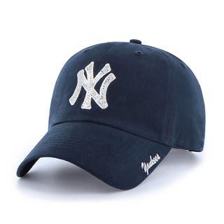 New York Yankees|https://ak1.ostkcdn.com/images/products/15435501/P21886319.jpg?impolicy=medium