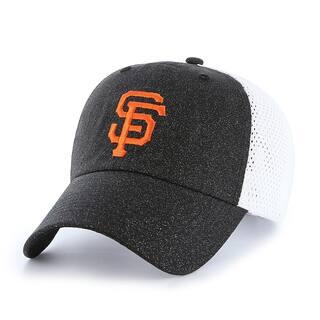San Francisco Giants MLB Laner Women's Hat|https://ak1.ostkcdn.com/images/products/15435548/P21886179.jpg?impolicy=medium