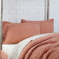 Adelia Lux Cotton Sham