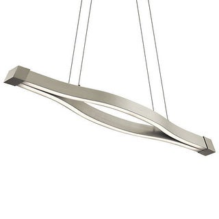Contempo Lights Victoria LED Pendant Lamp