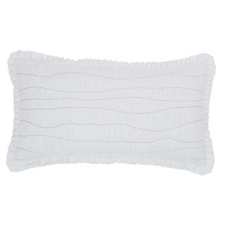 Aurora Luxury Cotton Sham