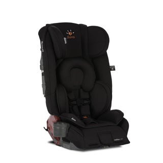 Diono Radian RXT Convertible Car Seat, Midnight