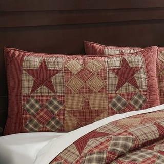 Dawson Star Cotton Standard Sham|https://ak1.ostkcdn.com/images/products/15436192/P21886701.jpg?impolicy=medium