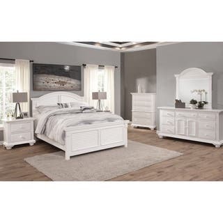 Off White Bedroom Furniture. Beachcrest Eggshell White Wood Bedroom Set by Greyson Living Off Sets For Less  Overstock com
