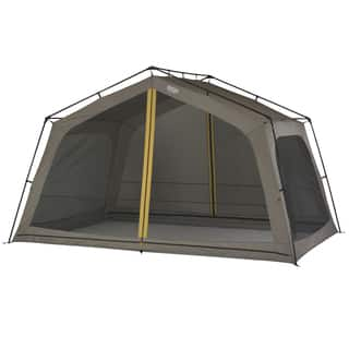 Wenzel Zephyr Screen House|https://ak1.ostkcdn.com/images/products/15436432/P21886756.jpg?impolicy=medium