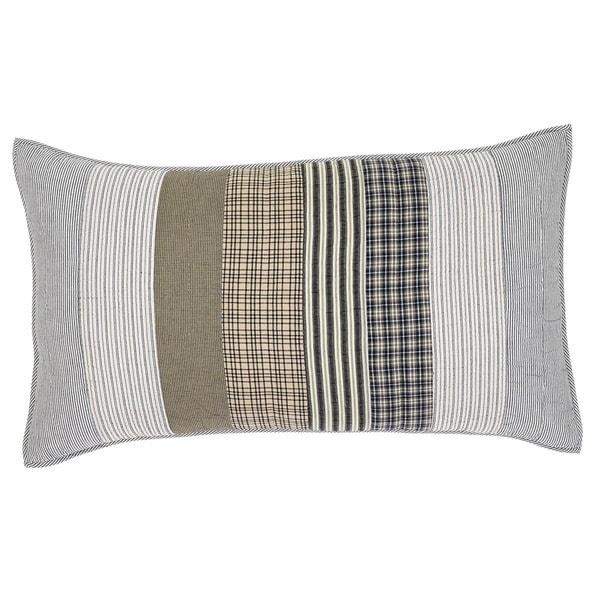 Ashmont Luxury Cotton Sham