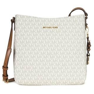 c7c8e204518b Off-White Michael Kors Handbags