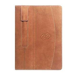 MacCase Premium Leather iPad Pro 12.9 Folio|https://ak1.ostkcdn.com/images/products/15436917/P21887151.jpg?impolicy=medium